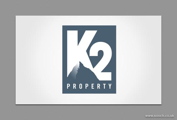 K2 Property